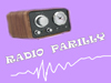 Radio Parilly